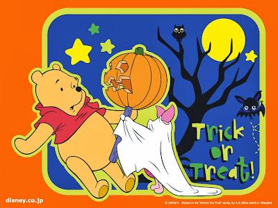 imagenes disney halloween 26
