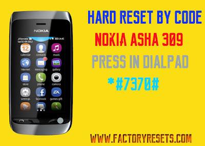 hard-reset-nokia-asha-309-by-code