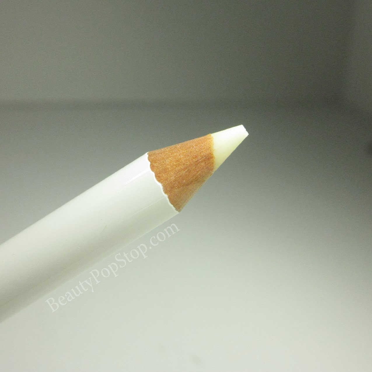 obsessive compulsive cosmetics cosmetic colour pencils anti-feathered review