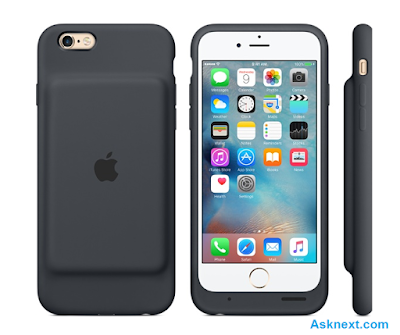 iphone6s-and-6-battery-case-asknext