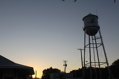 Winter Garden, Florida, Lake Apopka, Historical Downtown Areas, Visit Florida, 30 before 30, Photography