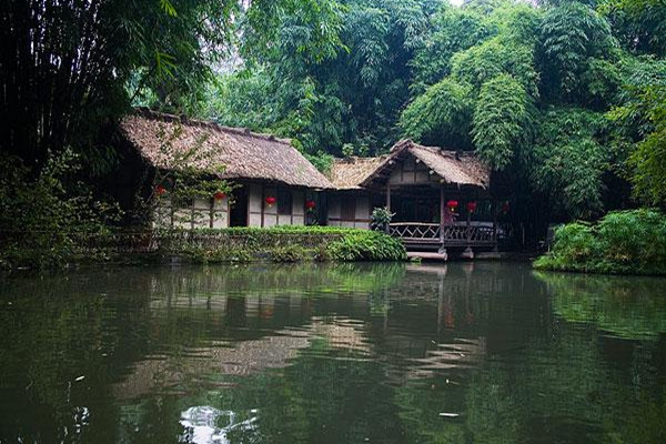 dating tours china Travel company we offer a wide selection of small-group tours, safaris and expeditions start exploring search view all tours essential china may 13.