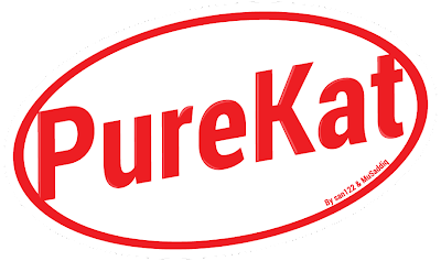 [UPDATE] PureKAT ROM 1.5