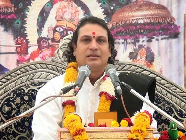 Chotey Kanhaiya Ji Maharaj  Bhajans