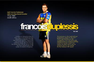 Francois-du-Plessis-Wallpaper