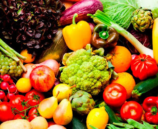 أطعمة صحية , الفطار الصحي , وجبة الإفطار , دراسة حديثة , أطعمة مفيدة ,