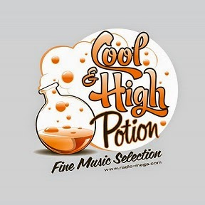 Cool and High Potion