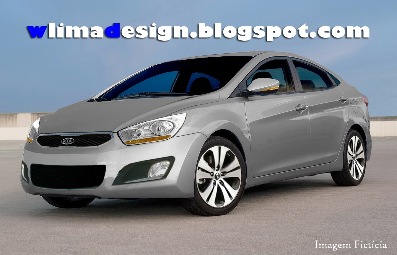 kia sephia ke diagram  kia  free engine image for user