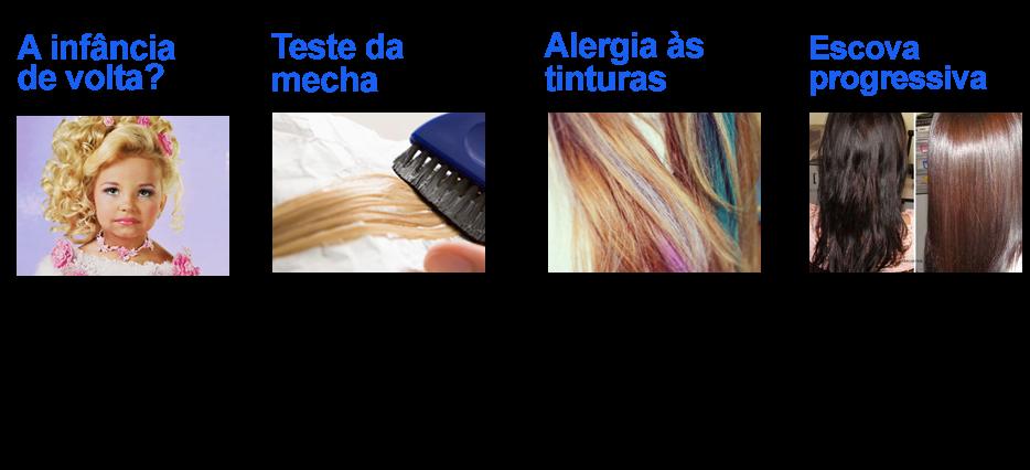 http://www.blogtricologiamedica.com.br/search/label/Crian%C3%A7as%20e%20cabelos