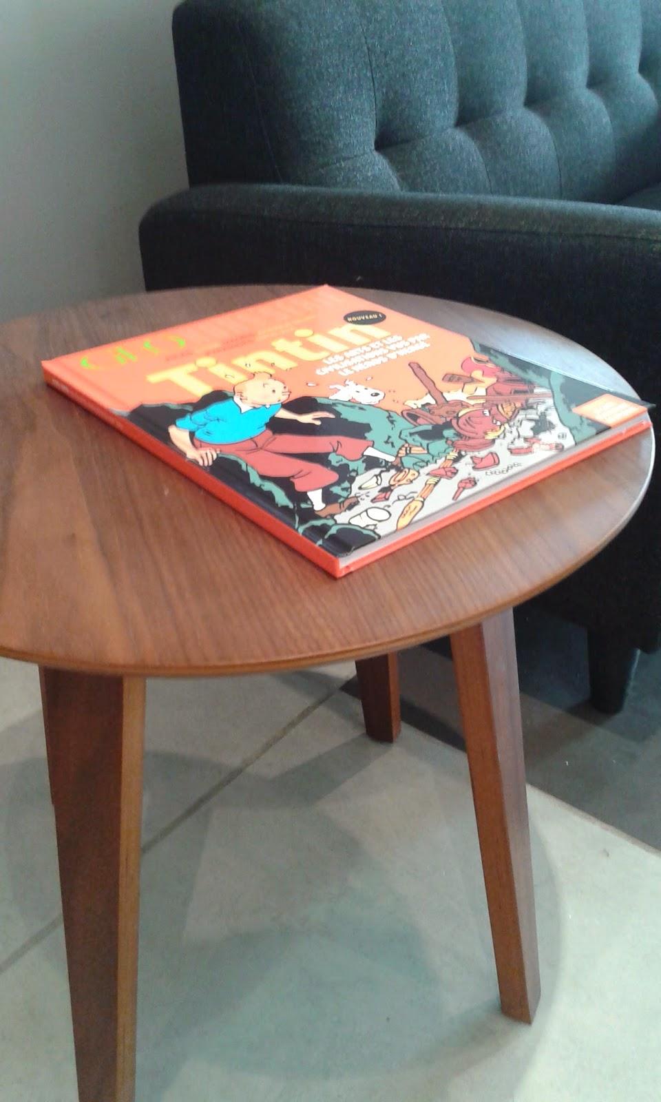le bois d 39 h v a en ameublement. Black Bedroom Furniture Sets. Home Design Ideas