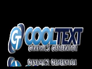 http://th3easyway.blogspot.com/2014/01/banner.cooltext.html