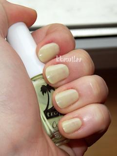 Celia Tropic nr 02