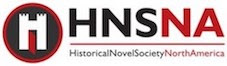 Love Historical Fiction?