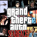 Gta Scarface Free Download Full Version For Pc High Compressed!
