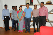 Nagarjuna Birthday Celebrations Photos Stills-thumbnail-4