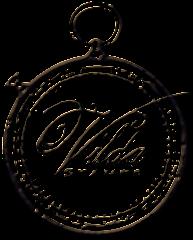 Vilda Stamps blogg
