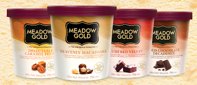 ais krim meadow gold