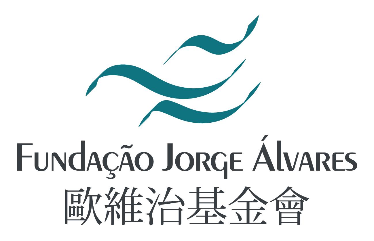 Fundação Jorge Álvares