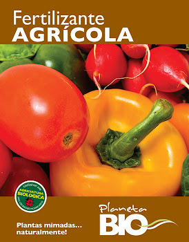 Fertilizante Agrcola 5kg