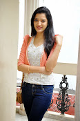 Richa Panai latest photo shoot-thumbnail-6