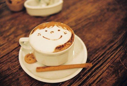 Mercredi 11 juillet Cafe%25CC%258112