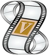 V is for video software