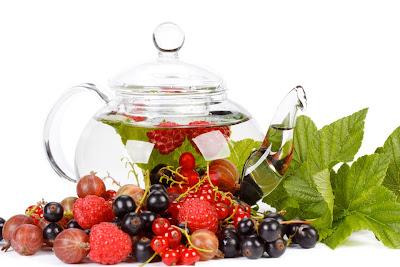 La natura al tuo servizio: vivi al meglio con le piante e le erbe medicinali e officinali