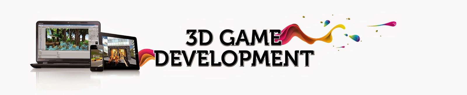 Game Development Education