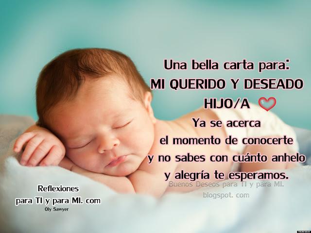 Baby Consuelo Pra Enlouquecer