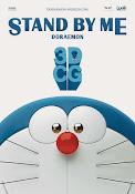 ver pelicula Stand by Me Doraemon online gratis