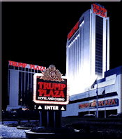 Trump Plaza Hotel & Casino Resort
