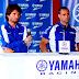 Yamaha Argentina presentó a sus pilotos para el Dakar 2013
