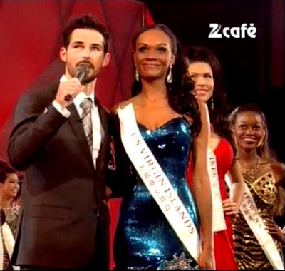 Apologise, but, Miss u s virgin islands 2010 final