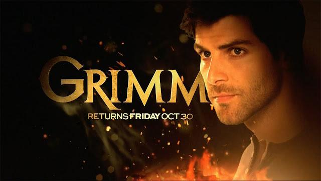 grimm sezonul 5 episodul 8 online subtitrat