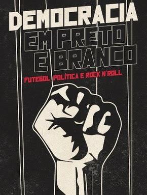 Democracia em Preto e Branco – Nacional (2013)