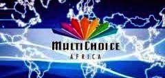 Intelsat currently offers proven solutions DSTV in Africa. MultiChoice expands DTTV service in sub-Saharan Africa