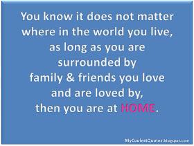 best friend quotes best friend family quotes