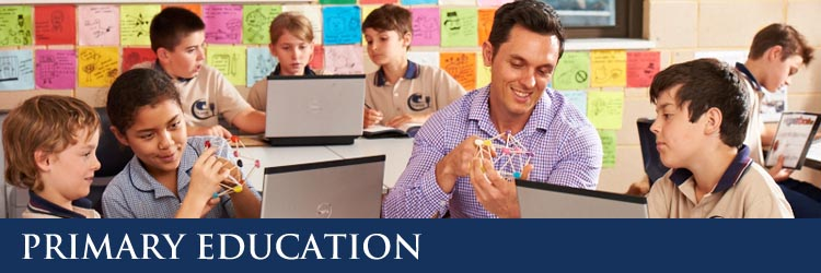 quality in education in argentina