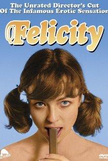 Felicity (1978)