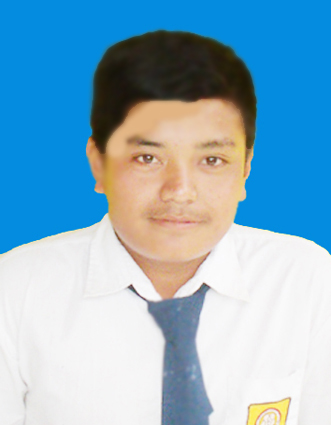 Jl. Cilembu Desa Cilembu Kec. Pamulihan Kab. Sumedang 45362