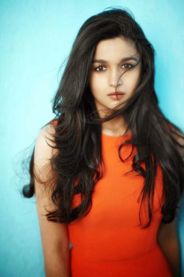 Suhasini tamil actress nude