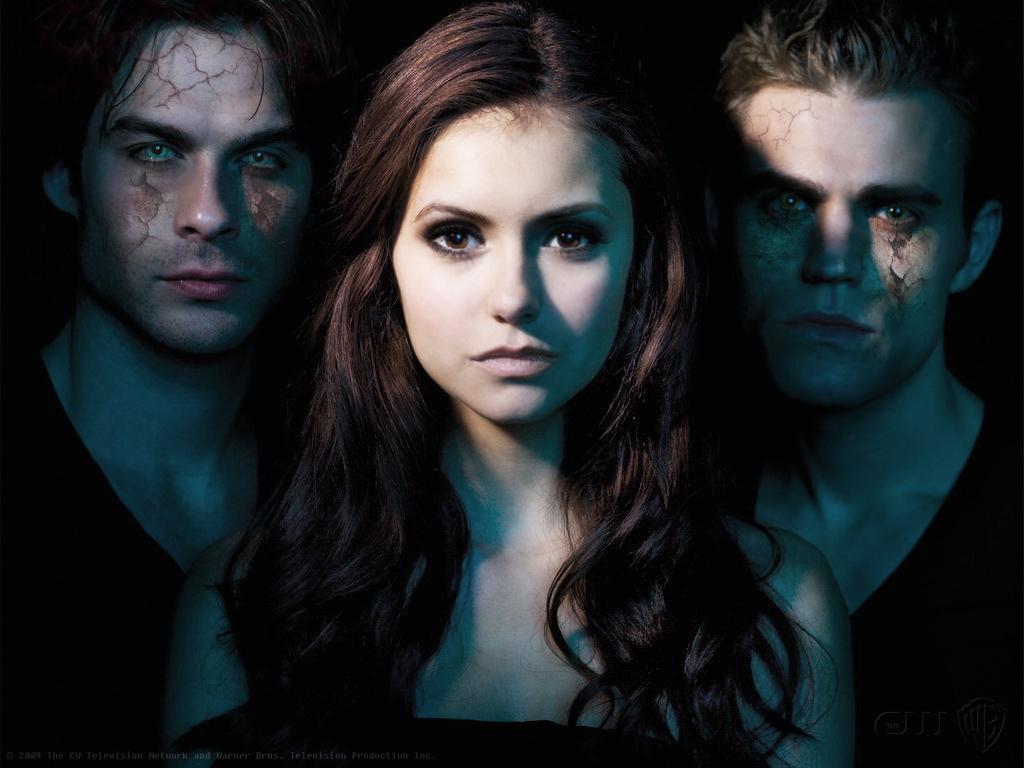 http://3.bp.blogspot.com/-fzxqTny0FQw/UE3WfT4C_RI/AAAAAAAAEik/kVE0kq6wLi8/s1600/Vampire-Diaries-the-vampire-diaries-24861261-1024-768.jpg