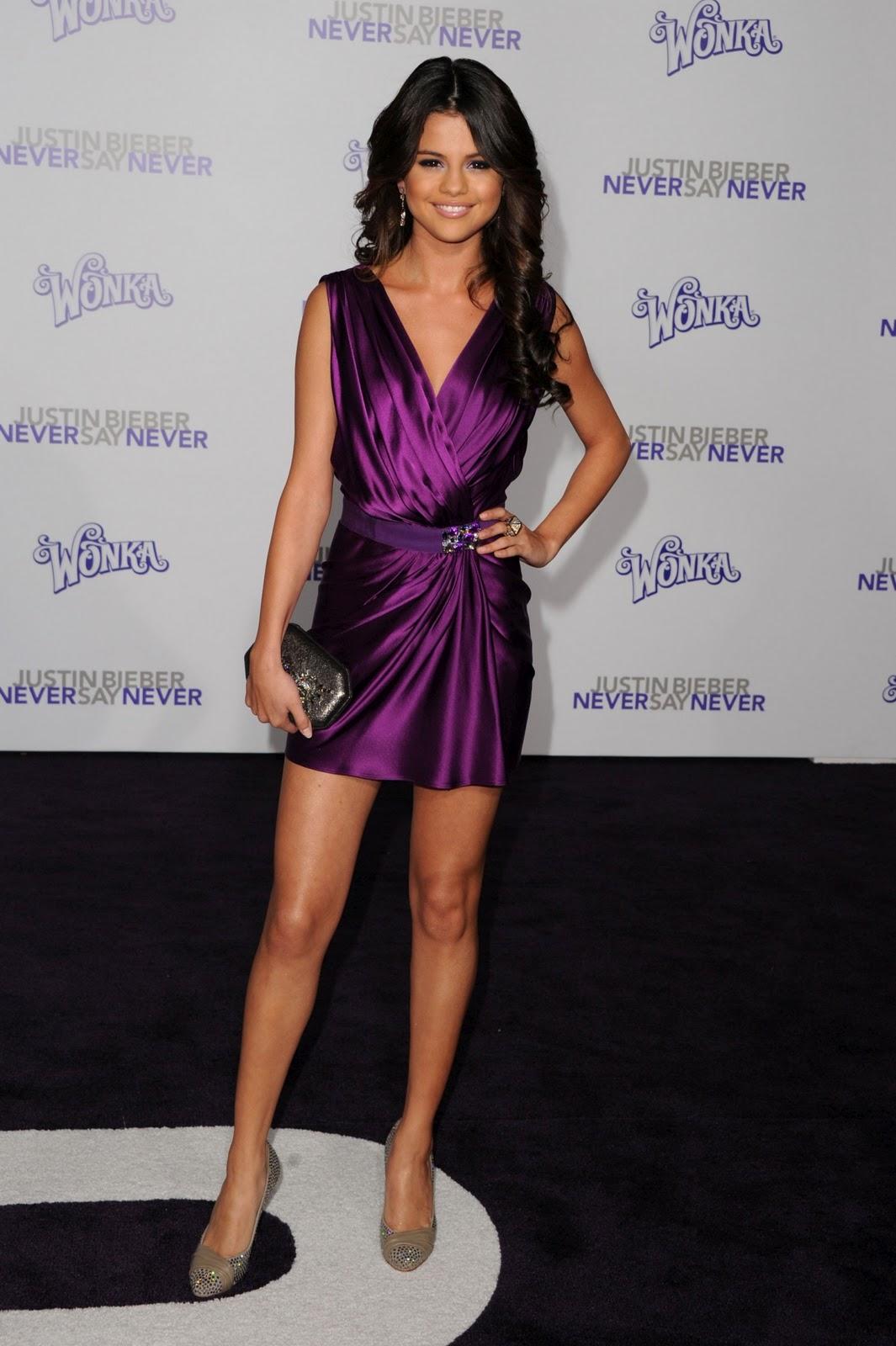 http://3.bp.blogspot.com/-g--53Z5W2SE/TVQppdeCtrI/AAAAAAAAPTQ/J0WTUDrPD-o/s1600/Selena-Gomez-1.jpg
