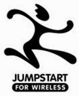 download jumpstart for wireless api