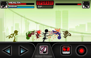 Download iKungfu Android free game. Get full version of Android apk  for tablet and phone.