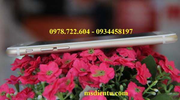 Iphone 6 Plus Trung Quốc