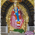 Prayers Reached Shirdi On May 23, 2011