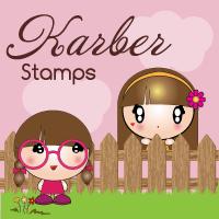 Visit Karber's Blog