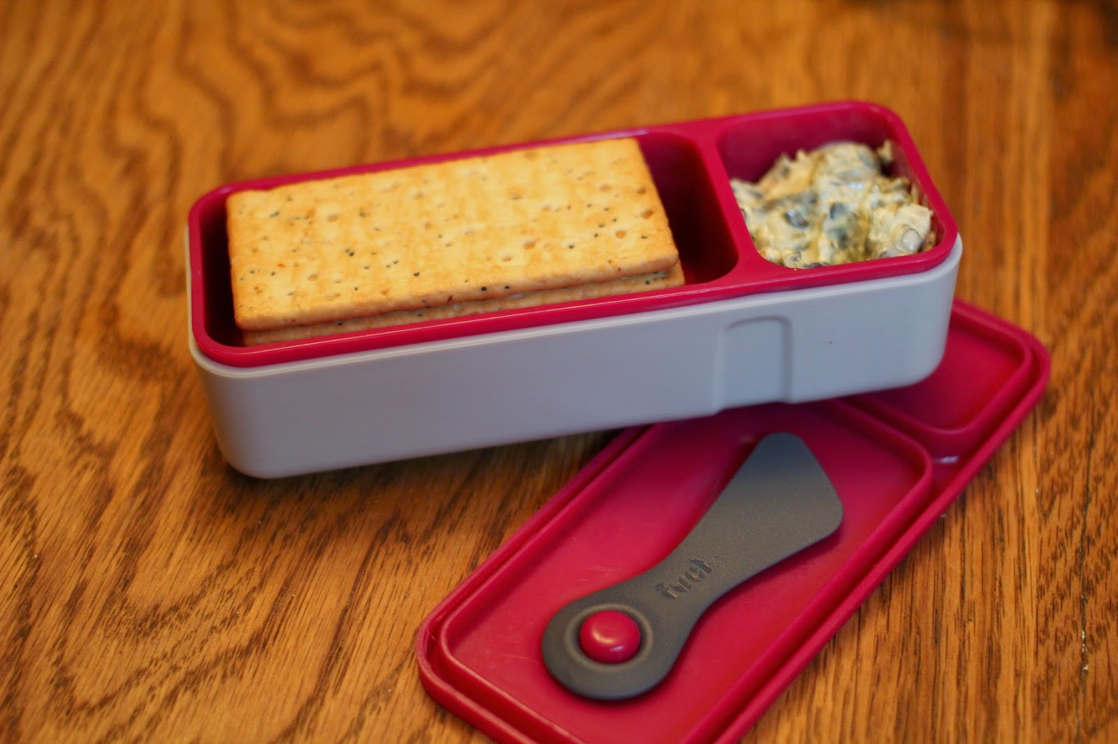 school lunch ideas, lunch box ideas, healthy lunch ideas,fuel container, snack ideas