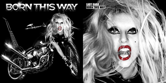 lady gaga born this way special edition amazon. Lady Gaga has officially